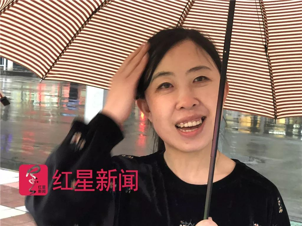 疯狂追寻刘德华致父跳海身亡 11年后杨丽娟怎么