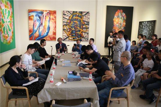 展览学术研讨会.JPG