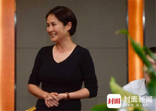 汶川地震10年 这位台湾妈妈助养了20个北川孩子