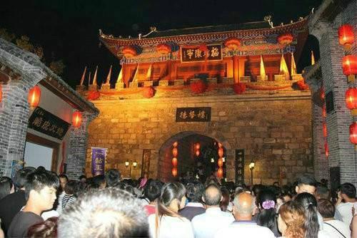 5.19中国旅游日河南多家景区推出免门票、半价优惠邀你一起来畅游初夏