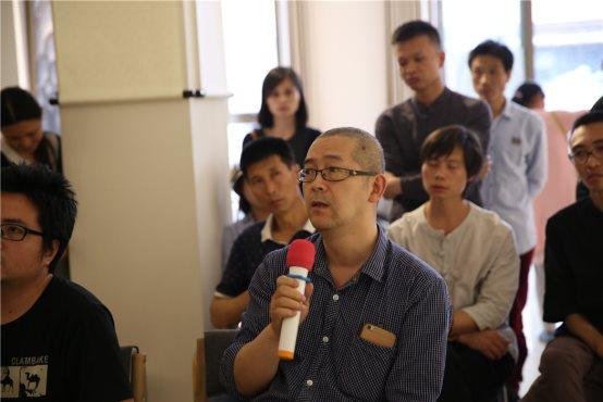 作家、诗人张杰.JPG