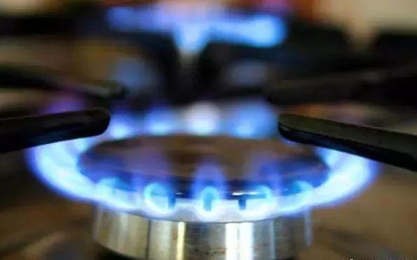 重磅!居民天然气价格改革来了!20立方多交7块钱!