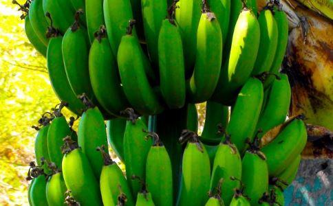 香蕉新吃法香蕉吃不完该怎么处理香蕉吃不完可以做什么