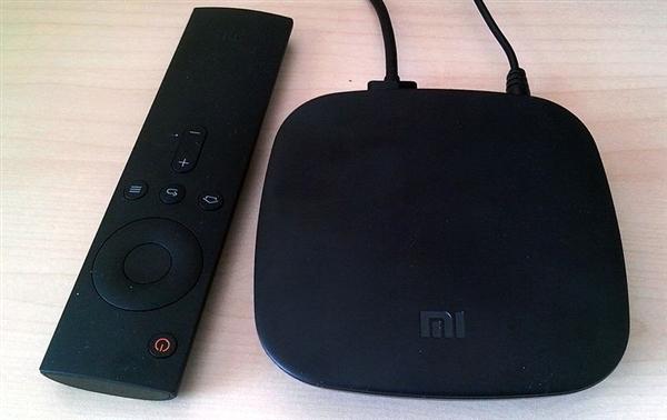互联网电视成为主流电视盒子还值得够买吗?
