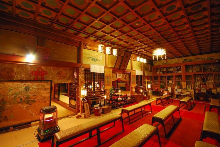 日本下架Airbnb近八成房源 推出寺庙住宿预