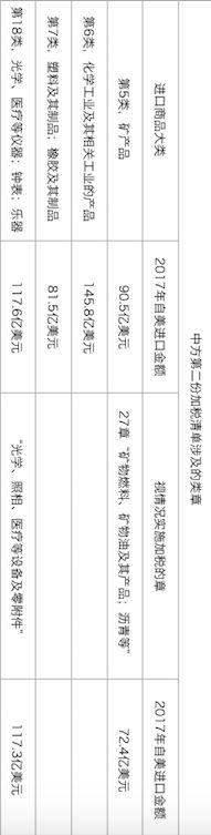 澳门太阳娱乐网 10