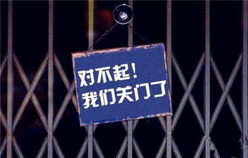 """乐农之家:闭眼理财时代结束 农业众筹才是理财""""主旋律"""""""