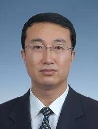 锦州市委书记拟任人选定了,省委组织部公示4