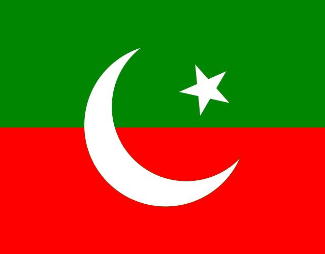 """巴基斯坦刚刚""""变天"""" """"巴铁""""会变心吗?"""