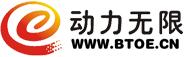 西安十大网络公司