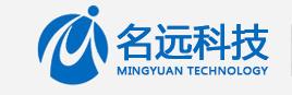 西安十大网络公司 西安装修资讯 渭南装修公司第10张