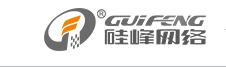 西安十大网络公司 西安装修资讯 渭南装修公司第11张