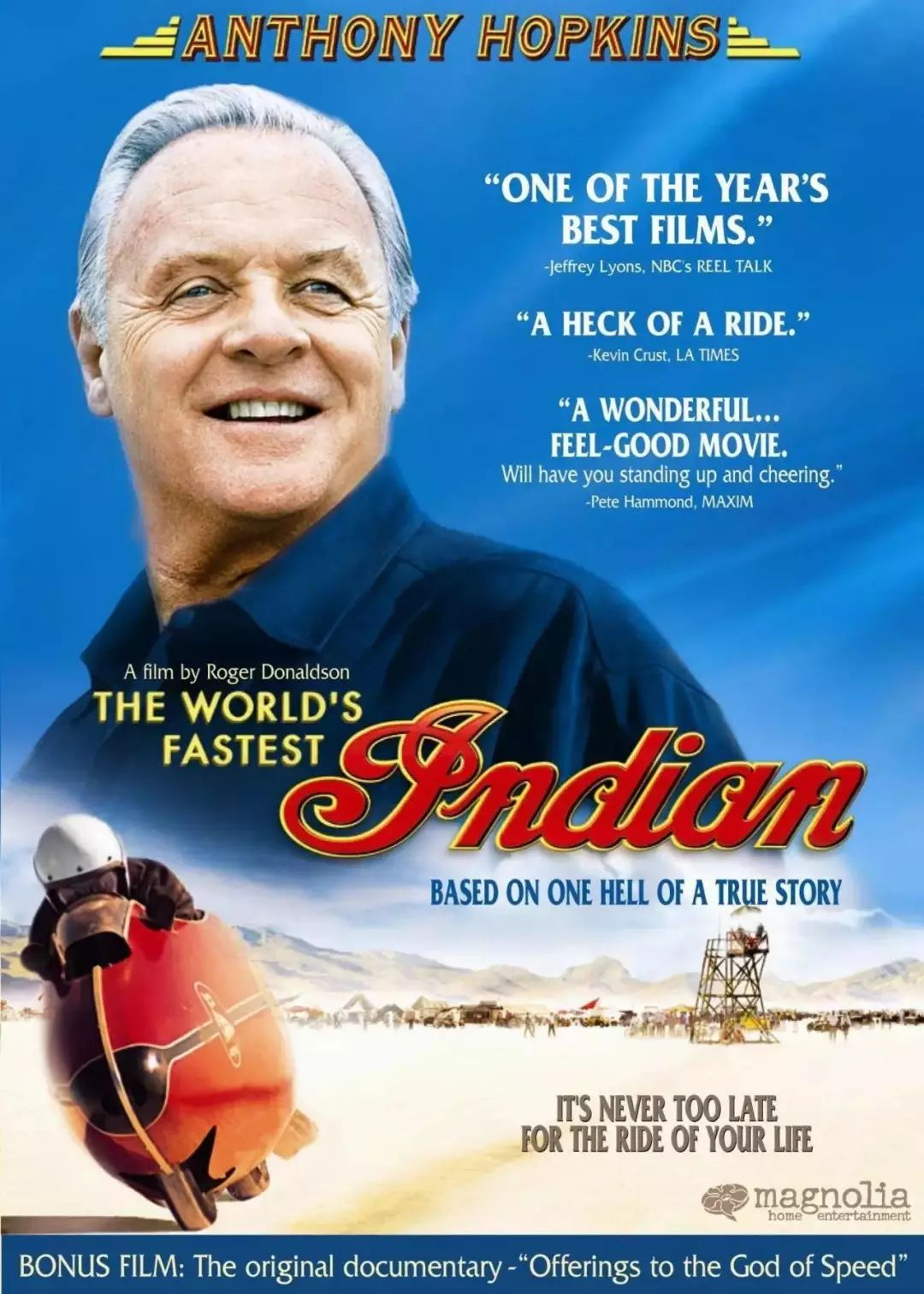 细数在新西兰拍过的十大电影!为啥国际大片热爱新西兰?