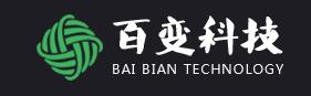 西安十大网络公司 西安装修资讯 渭南装修公司第2张