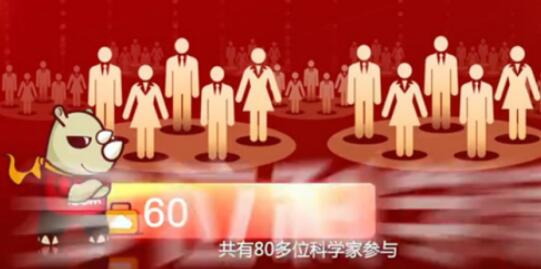 seo推广怎么学5g网络优化工程师网页优化与管理-第5张图片-【秒速时时彩开奖结果】爱站屋博客