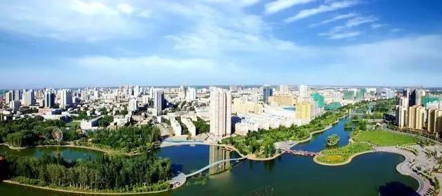 新疆又添6家国家4A级景区,还新增这些旅游示范区!你最想去哪