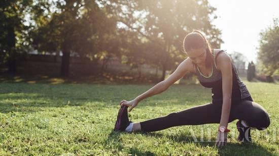 健身很久没效果?是不是你吃的不对