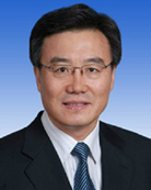 北京市原常务副市长李士祥被查