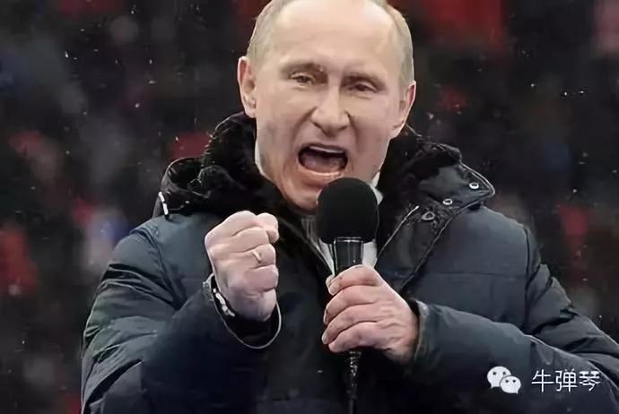 普京遭近来最沉重一击!以色列够狠就这样干掉了俄战机
