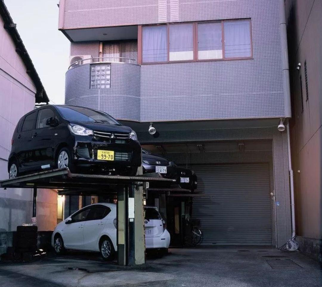 酒店服务员全是机器人?日本人这脑洞简直令人震惊!