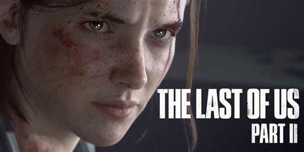 游戏新作匮乏索尼宣布2018年PSX发布会停办