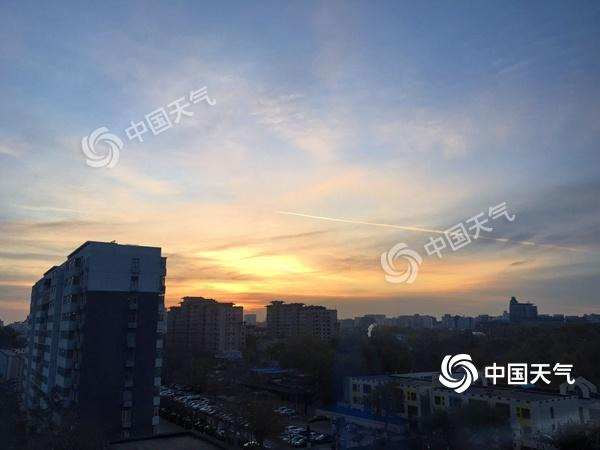 QQ图片20181107071721_副本.jpg
