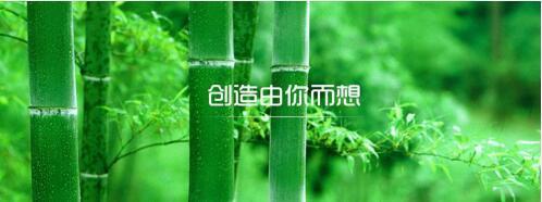 """永裕竹业顺应时代潮流 助力""""美丽乡村建设""""和""""公厕革命"""""""