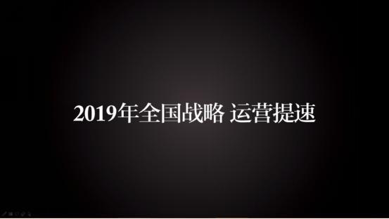 川耕藤椒丨现点豆花白总管藤椒豆花鸡品牌2.0全线升级