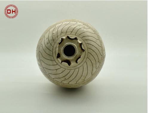 中国古陶瓷花纹图片