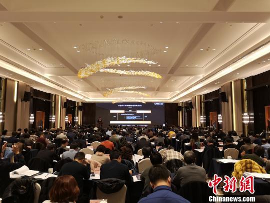 浙江加码数字经济:设百亿基金扶百家企业