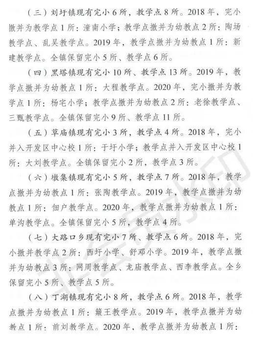 最新!安徽泗县发布2018-2020年中年级小学调三篇作文小学一布局的作文图片