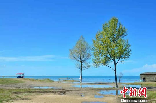 第二届西北旅游资源联谊大会在西宁召开