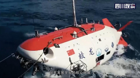 /jiaoyuwenhua/112795.html