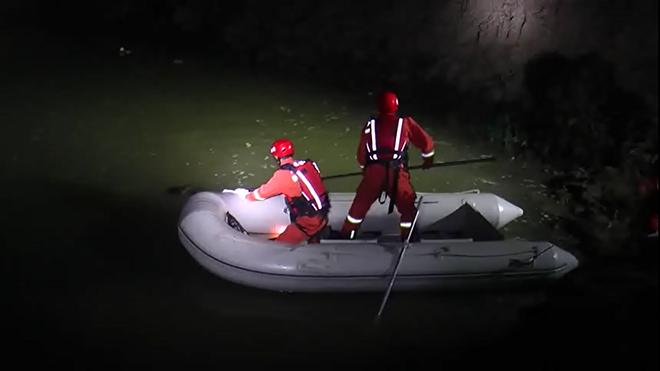 痛心!沧州献县两儿童不幸溺亡