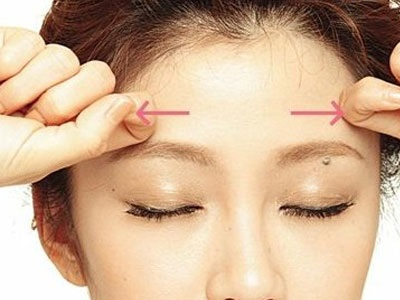抬头纹是怎么形成的 抬头纹可以去除吗