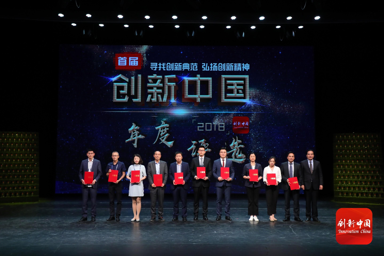 http://www.jienengcc.cn/xinnenyuan/82418.html