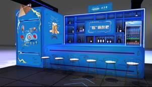 五芳斋厉害了!成为首家携手天猫超级品牌日的食品老字号!