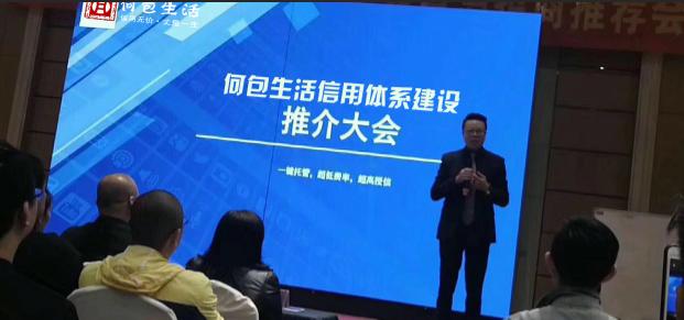 http://www.reviewcode.cn/yunweiguanli/49656.html