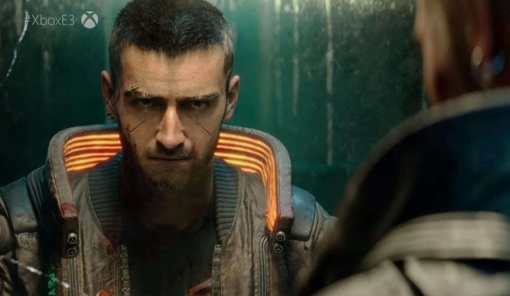 你可以在《赛博朋克2077》里当个不杀生的好人