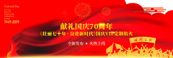 http://www.abovemls.com/jiankang/622393.html