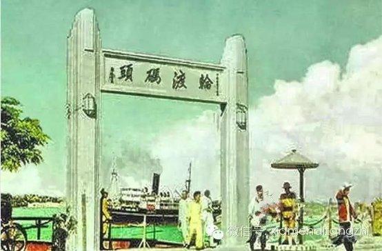铭记历史警钟常鸣|日华科技助力厦门市举办第十九次人防演练