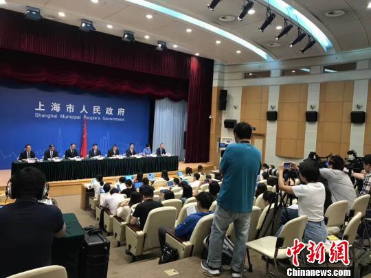 上海基本形成垃圾分类收运体系相关知识将入初中学业水平考试