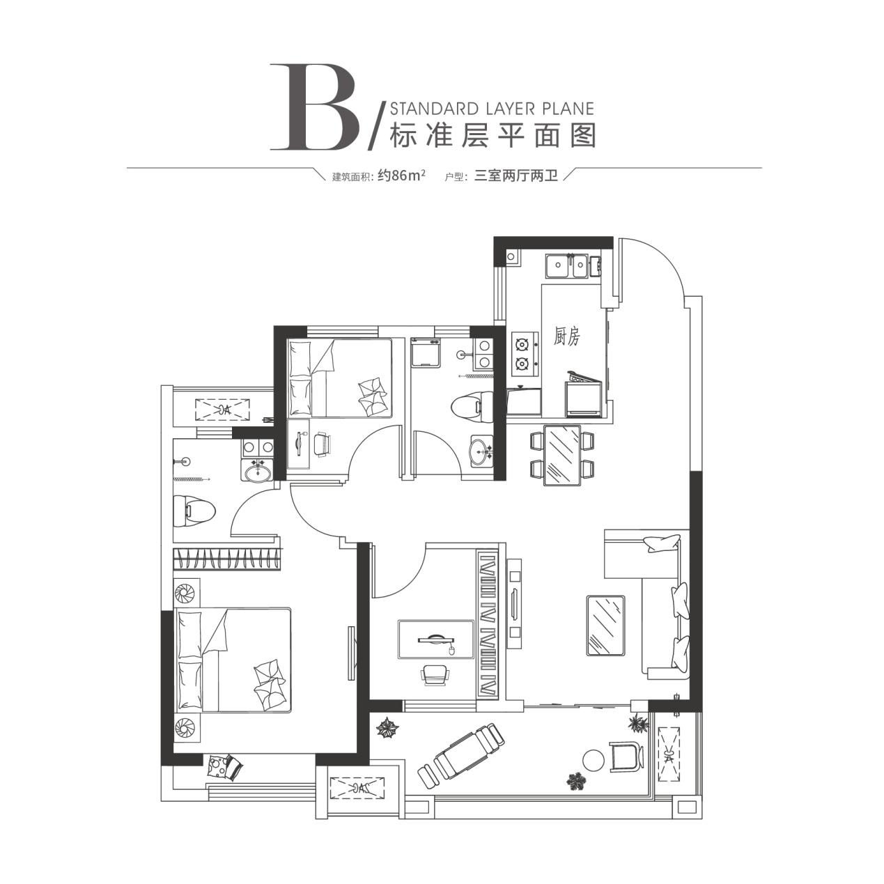 http://www.house31.com/loupandongtai/24693.html