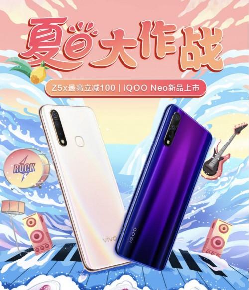 http://www.ahxinwen.com.cn/qichexiaofei/50942.html
