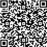 澳门金沙娱场3777.com