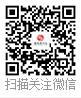 鳳凰新聞官方微信