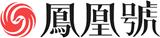 乐虎娱乐官网注册号