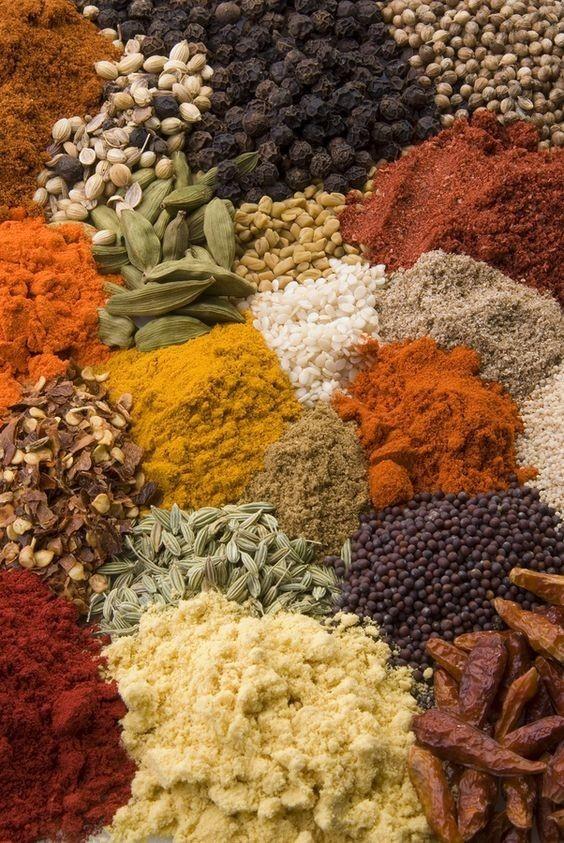 世界10大素食友好国家,据说大部分人去过都不知道!