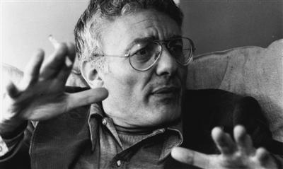 英国剧作家彼得谢弗在旅途中去世 享年90岁【星看点】
