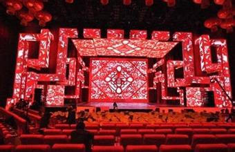 2017年央视春晚总导演还在选 调研组已入川